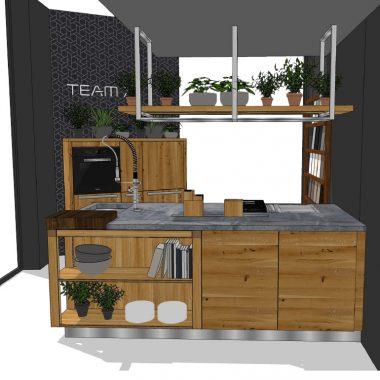 Studio-Konzept Team7_Küche 30.09.2020-4