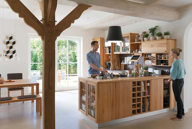 csm_massivholzkueche-rondo-landhaus-team7_1d05fe9c56